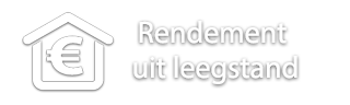 GMC_Rendement_Leegstand_3